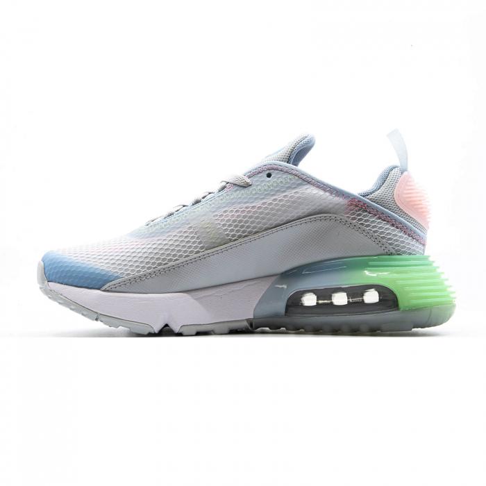 Nike Air Max 2090 Se Bg [1]