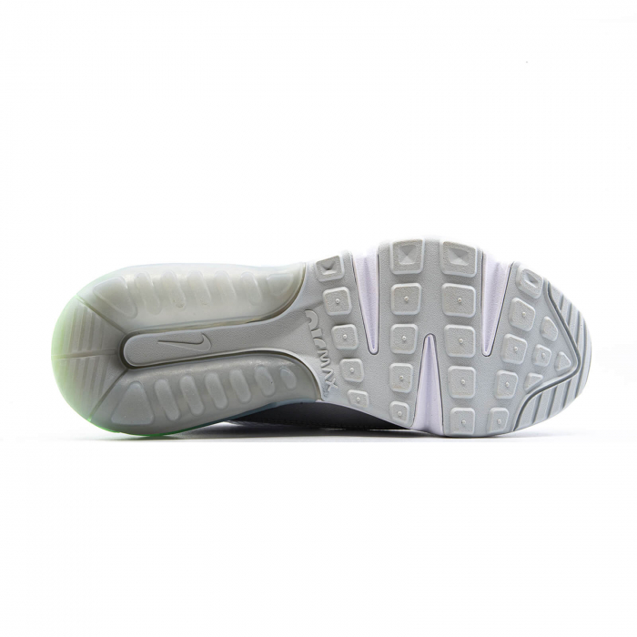 Nike Air Max 2090 Se Bg [3]