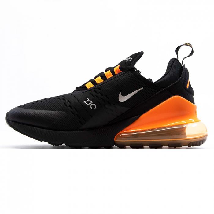 Nike Air Max 270 [1]