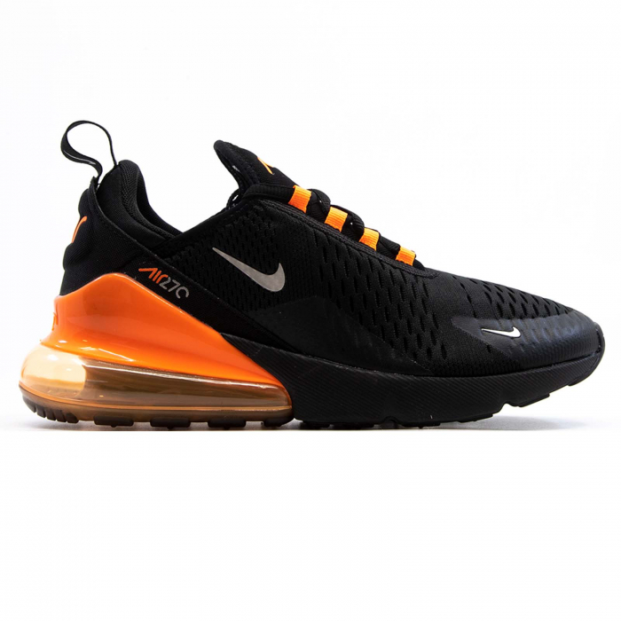 Nike Air Max 270 [0]