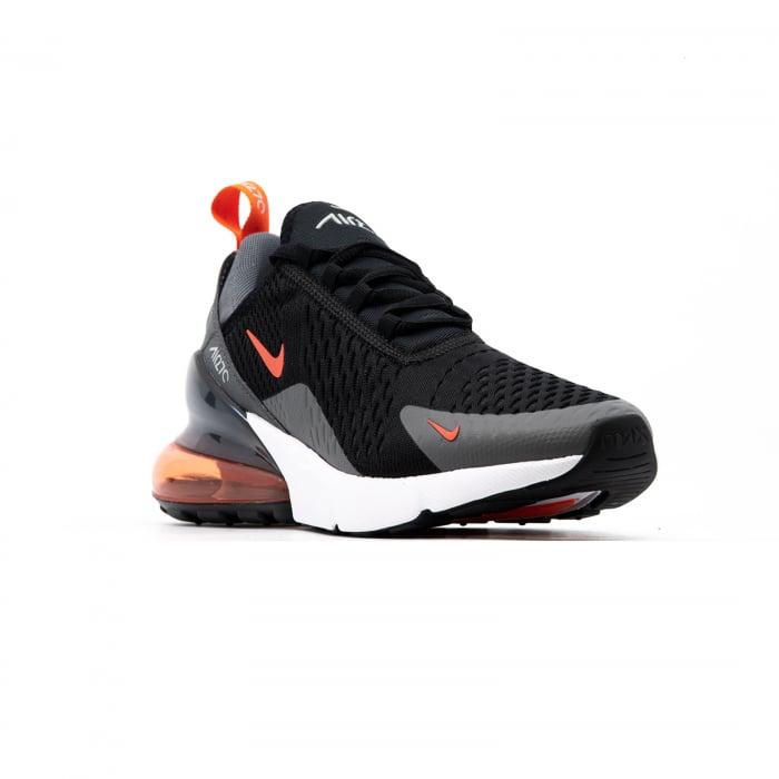Nike Air Max 270 Ess [2]