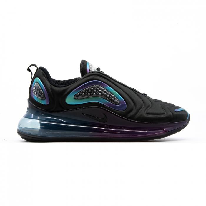 Nike Air Max 720 20 Bg 0