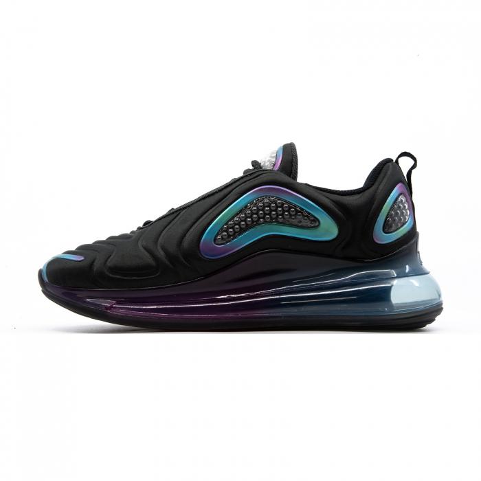 Nike Air Max 720 20 Bg 1