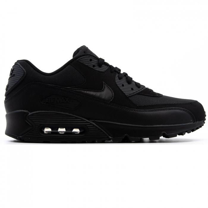 Nike Air Max 90 Essential 0