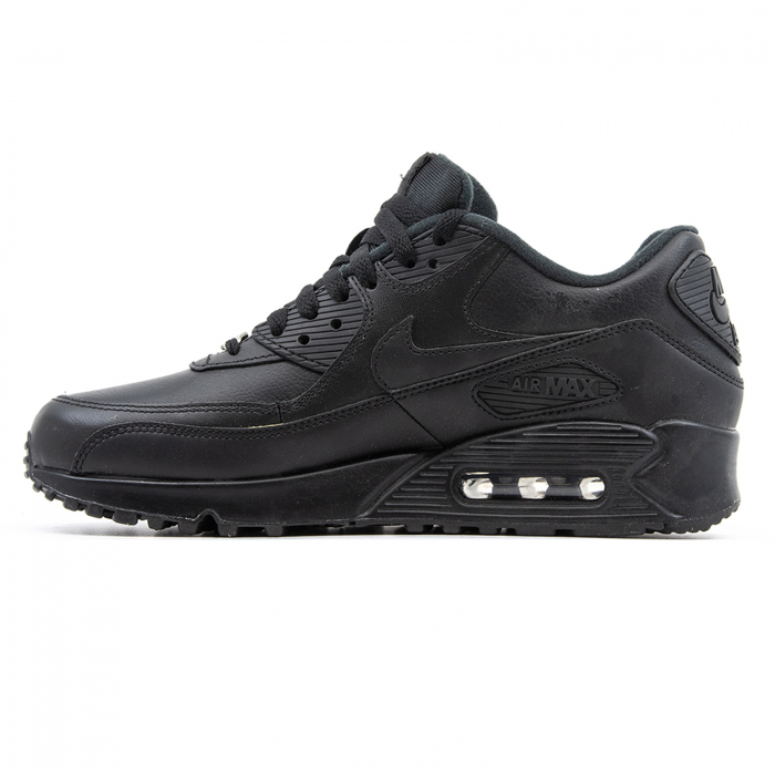 Nike Air Max 90 Leather [1]