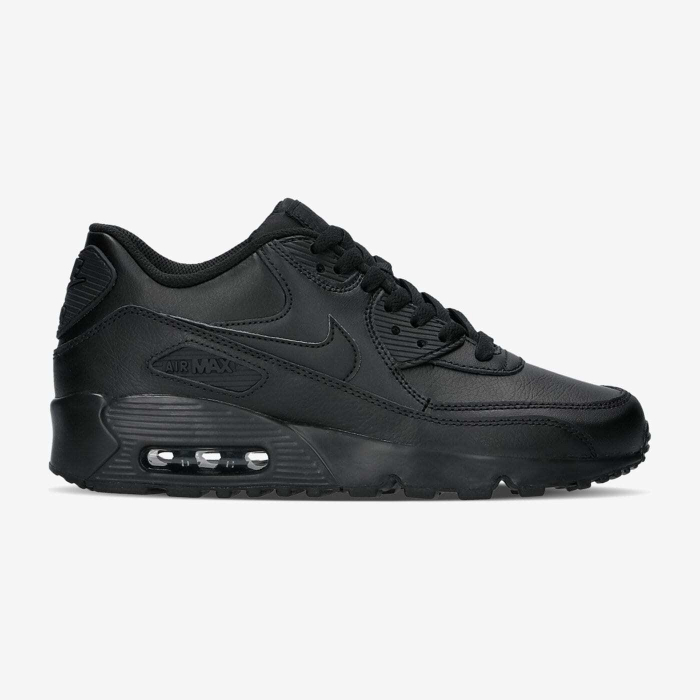 Nike Air Max 90 Ltr (GS) 0