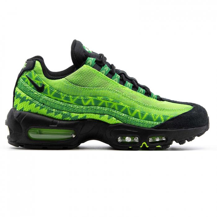 Nike Air Max 95 Ctry 0