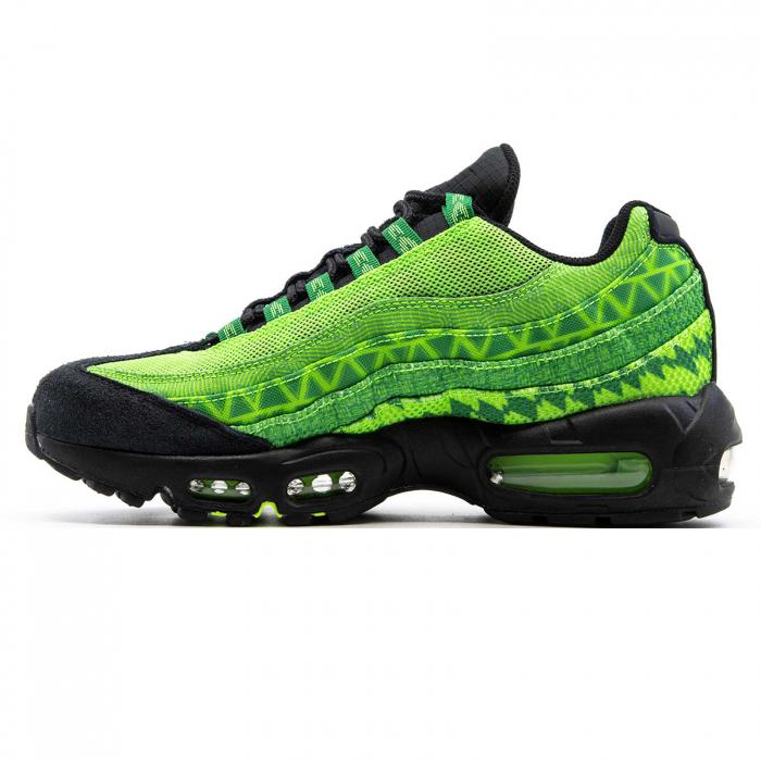 Nike Air Max 95 Ctry 1