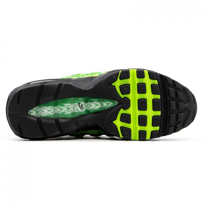 Nike Air Max 95 Ctry 3
