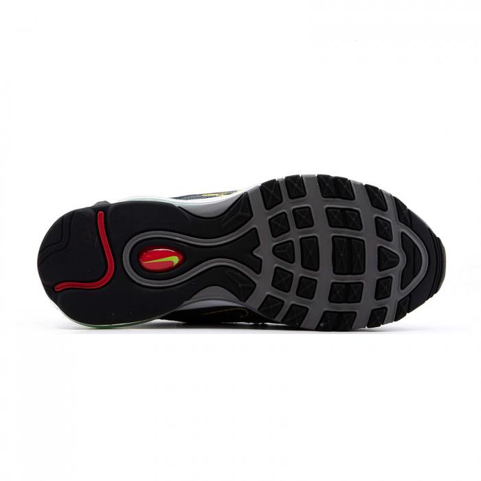 Nike Air Max 97 Eoi Bg 3