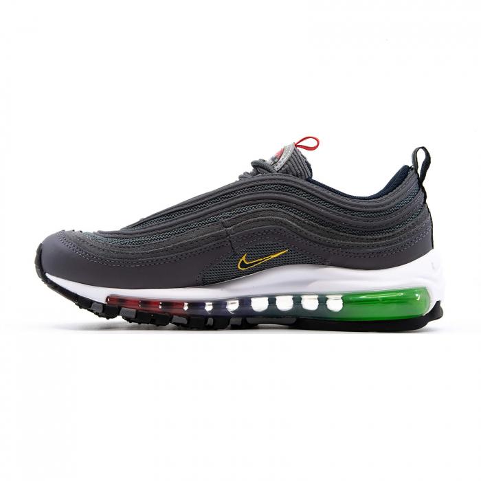 Nike Air Max 97 Eoi Bg 1