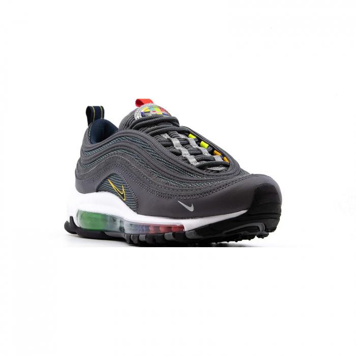 Nike Air Max 97 Eoi Bg 2