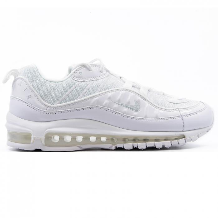 Nike Air Max 98 0