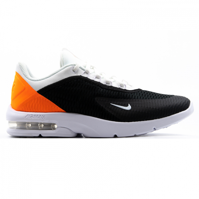 Air Max Advantage 3 0