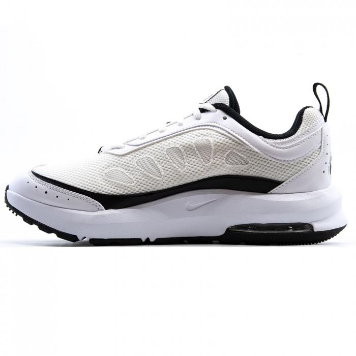 Nike Air Max Ap [1]