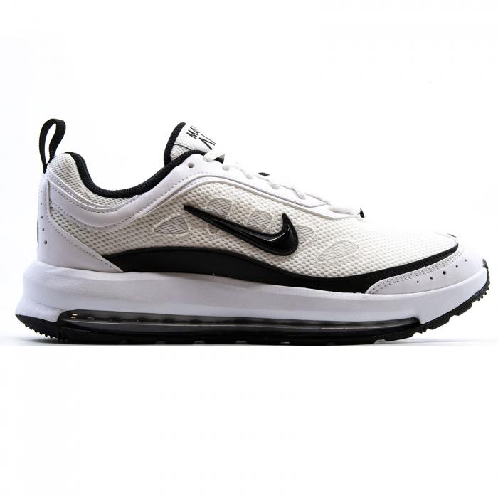 Nike Air Max Ap [0]