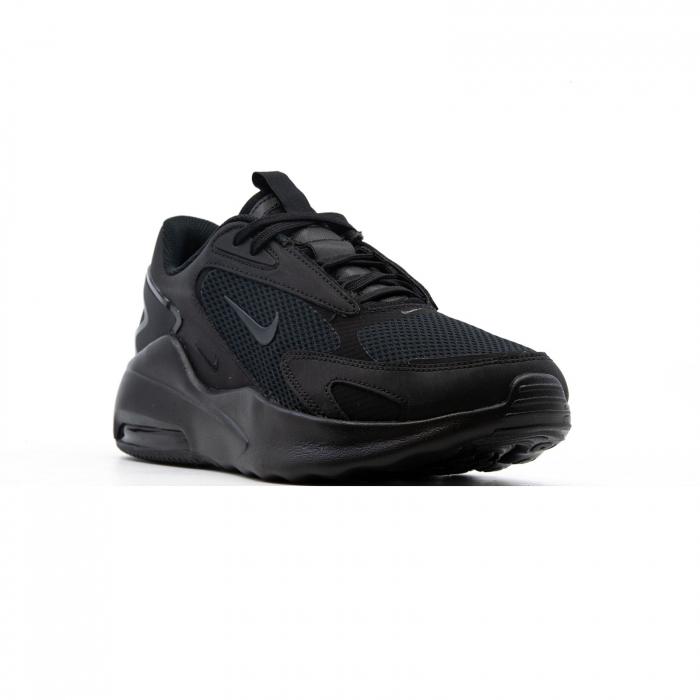 Nike Air Max Bolt [2]