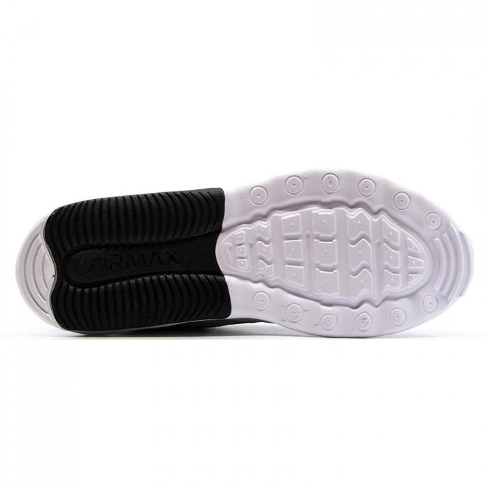 Nike Air Max Bolt [3]