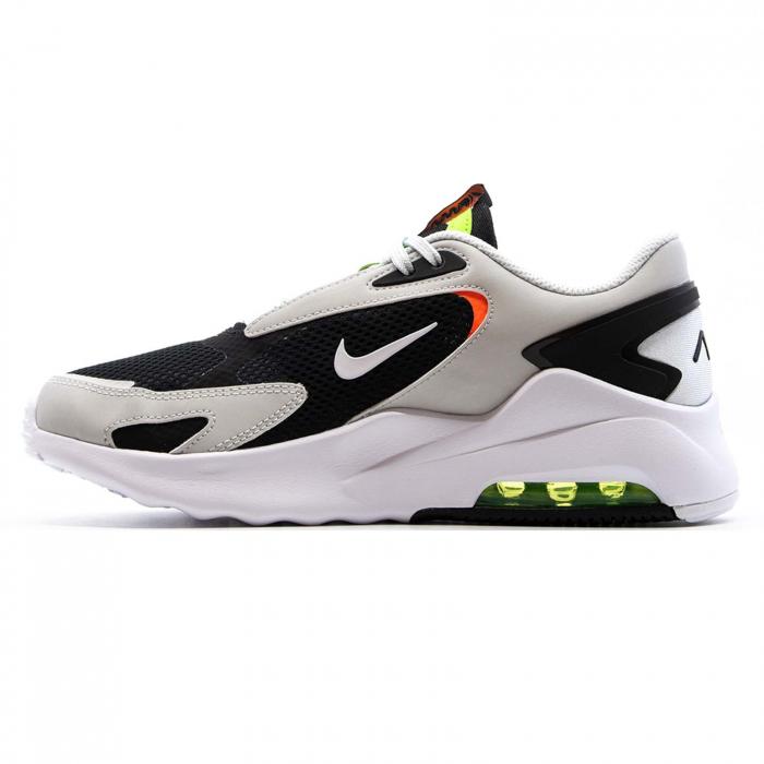 Nike Air Max Bolt [1]
