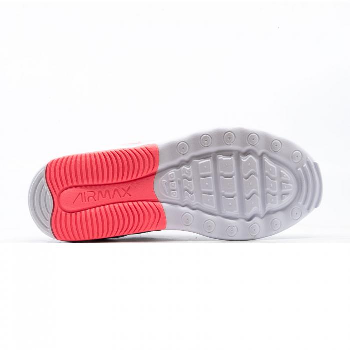 Nike Air Max Bolt Bg [3]