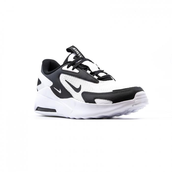 Nike Air Max Bolt Bg [2]