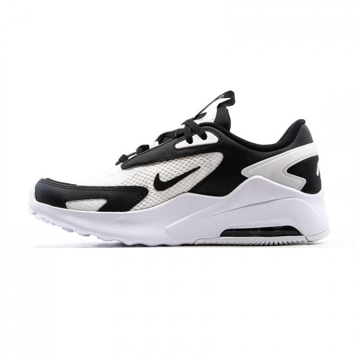 Nike Air Max Bolt Bg [1]