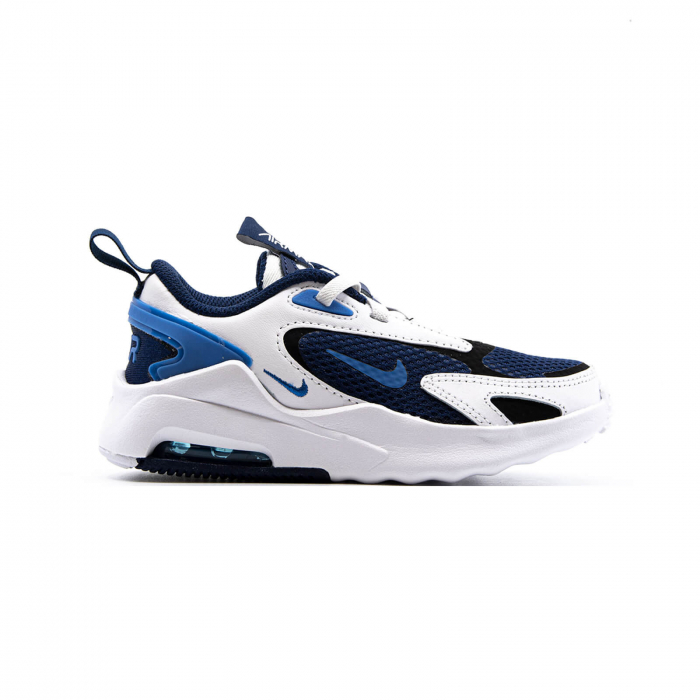 Nike Air Max Bolt Bpe 0
