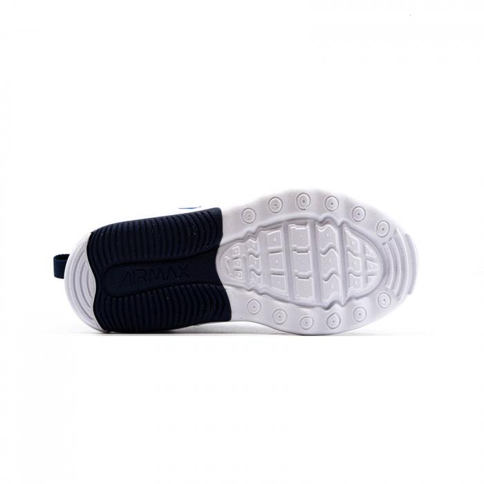 Nike Air Max Bolt Bpe 3