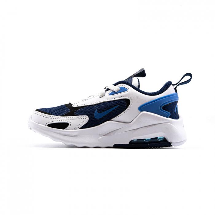 Nike Air Max Bolt Bpe 1