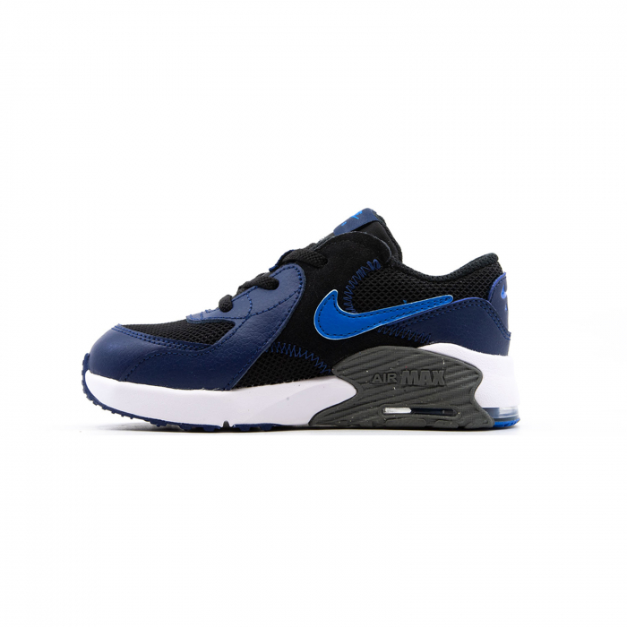 Nike Air Max Excee Bt 1