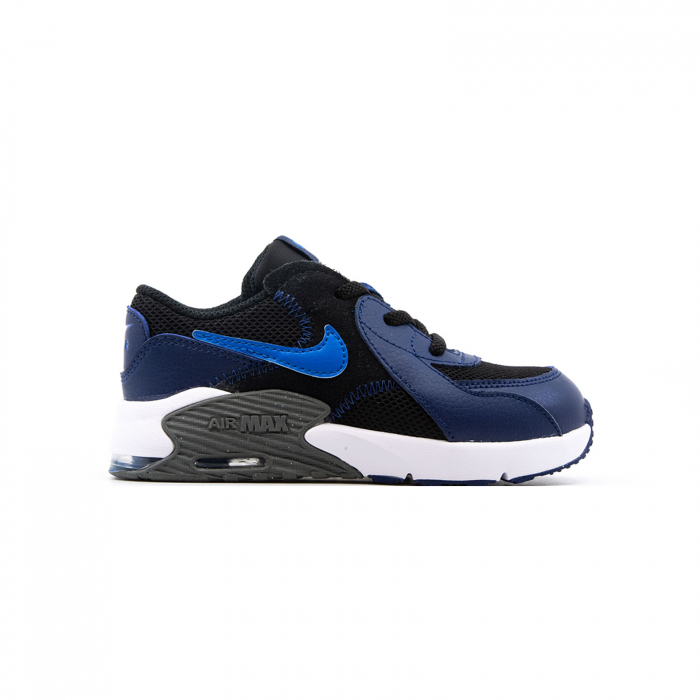Nike Air Max Excee Bt 0