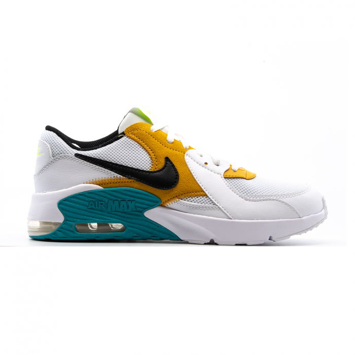 Nike Air Max Excee (gs) 0