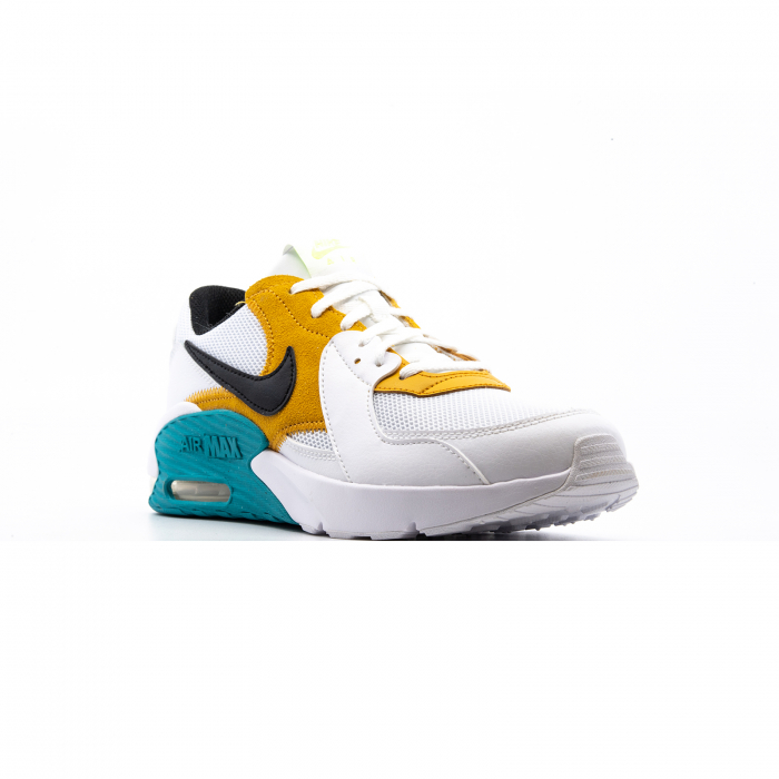 Nike Air Max Excee (gs) 2