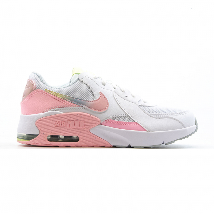 Nike Air Max Excee Mwh Gg 0