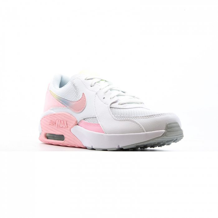 Nike Air Max Excee Mwh Gg 2
