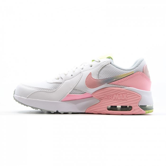 Nike Air Max Excee Mwh Gg 1