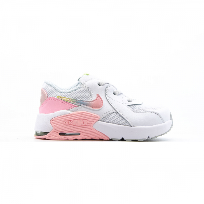 Nike Air Max Excee Mwh Gt 0