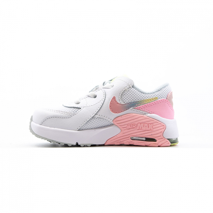 Nike Air Max Excee Mwh Gt 1