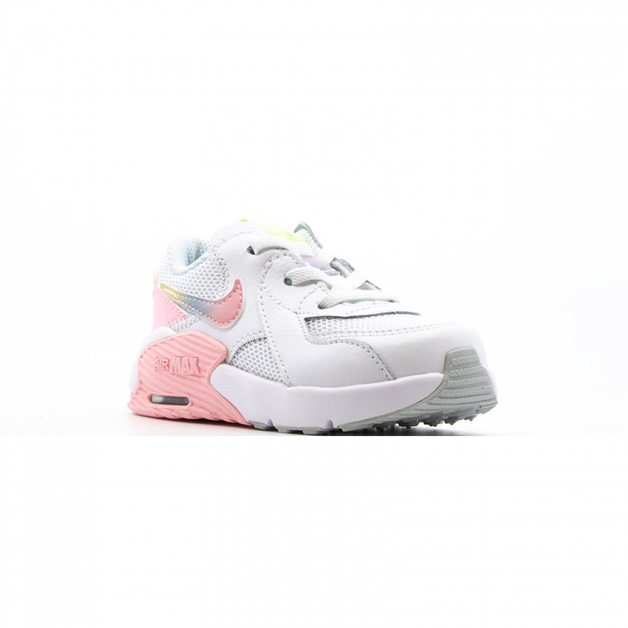 Nike Air Max Excee Mwh Gt 2