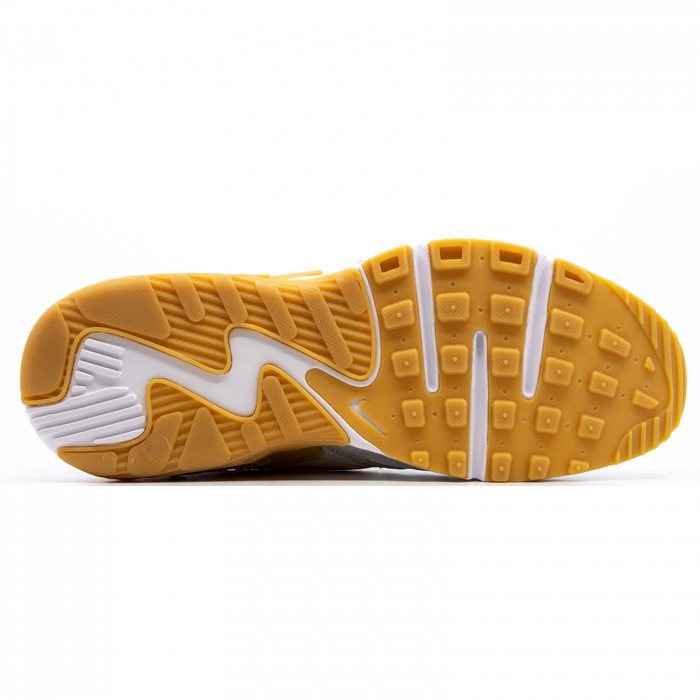 Nike Air Max Excee S50 [3]