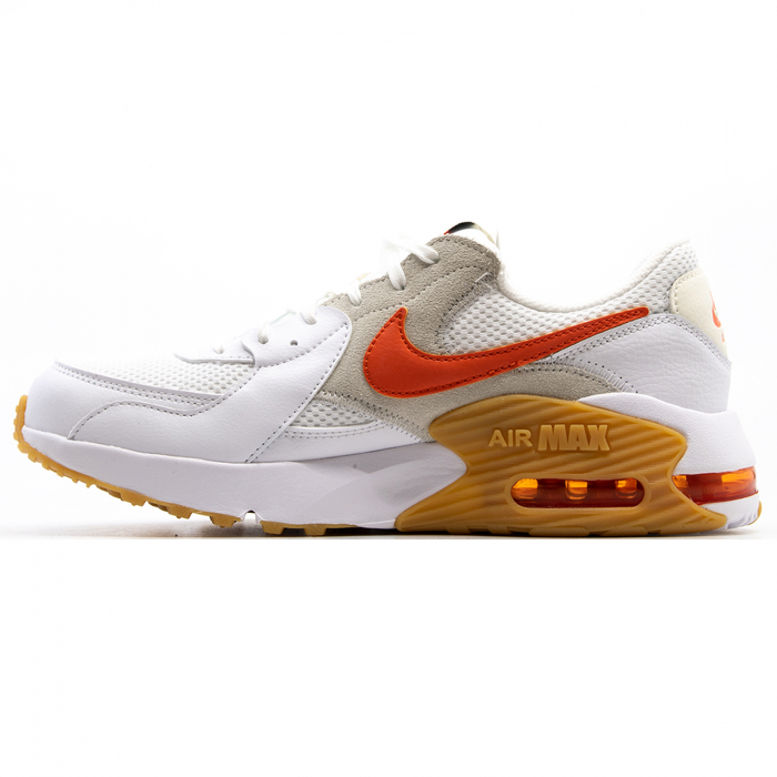 Nike Air Max Excee S50 [1]