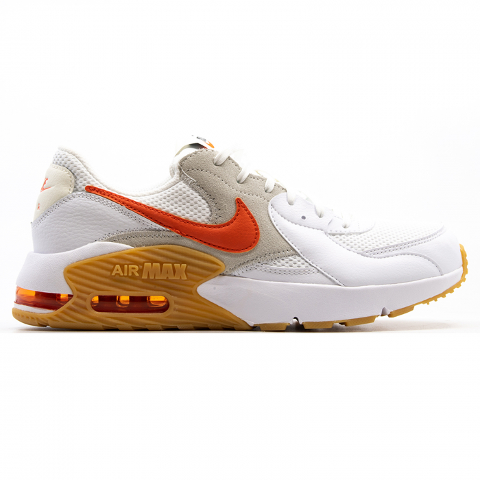 Nike Air Max Excee S50 [0]