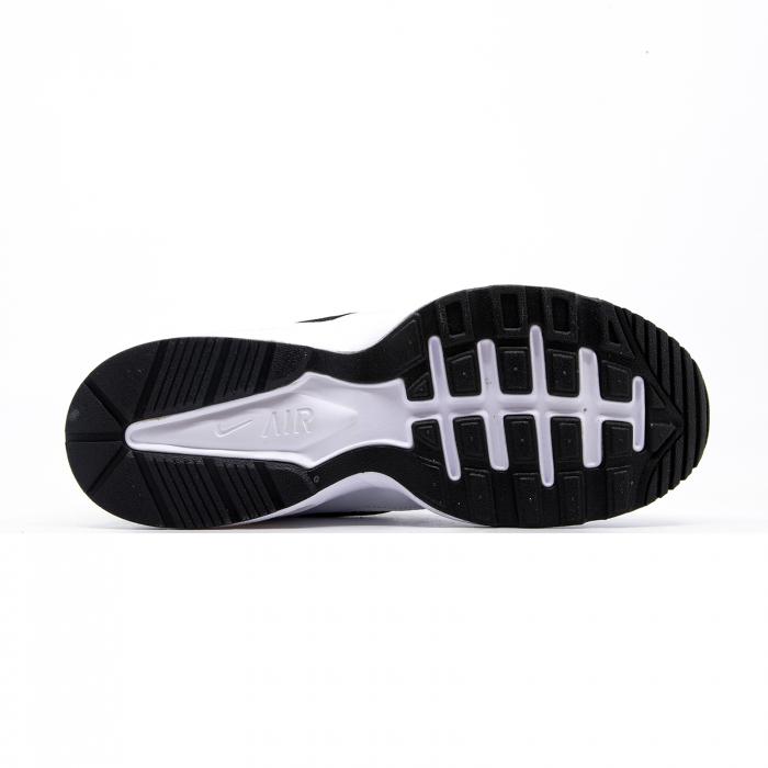 Nike Air Max Fusion (gs) 3