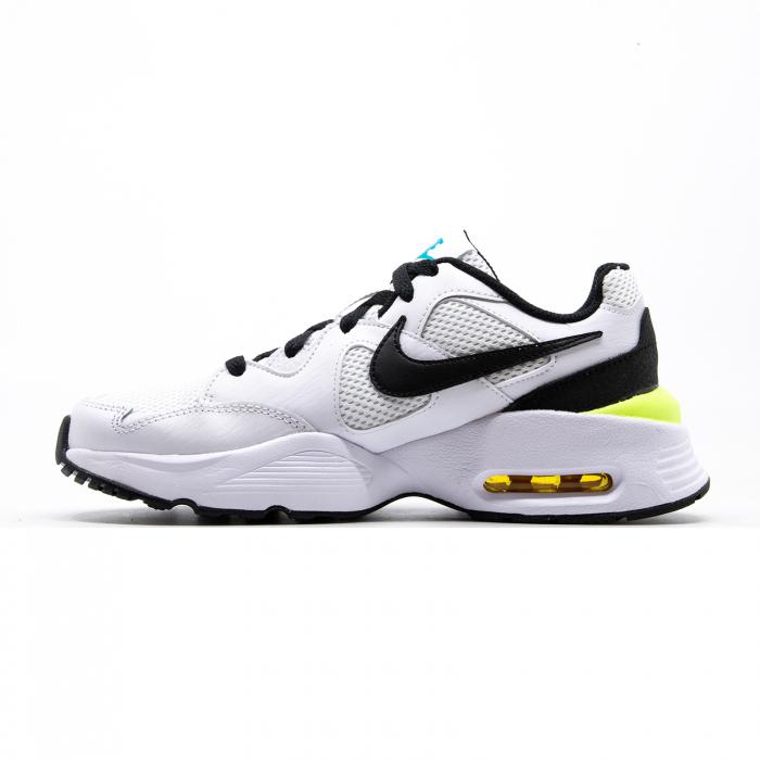 Nike Air Max Fusion (gs) 1