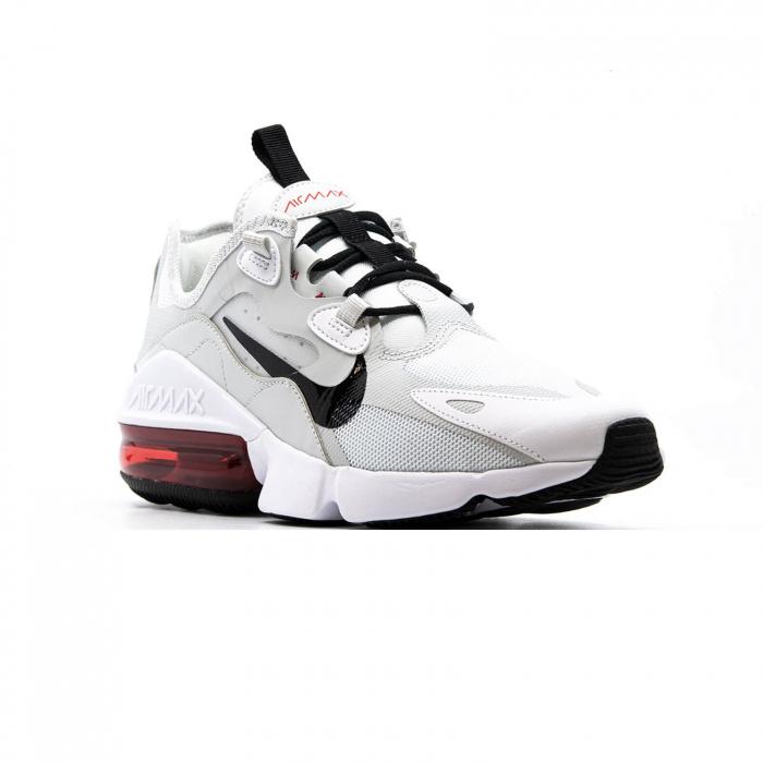Nike Air Max Infinity 2 [2]