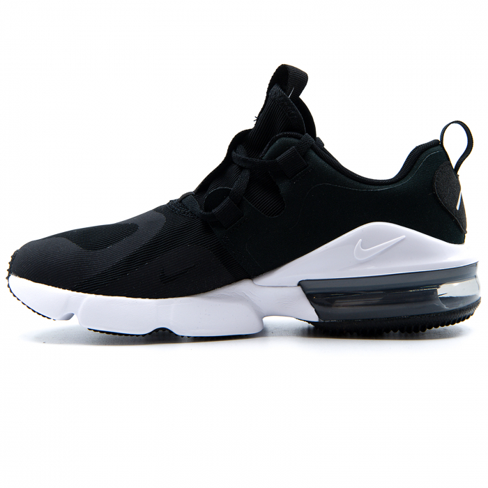 Air Max Infinity (GS) 1