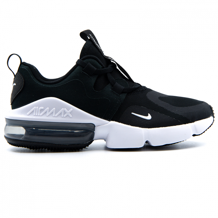 Air Max Infinity (GS) 0