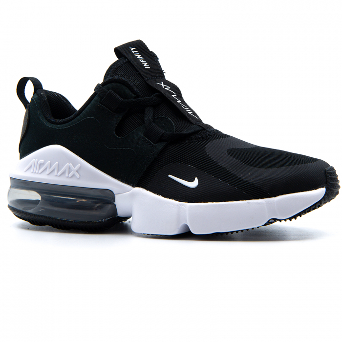 Air Max Infinity (GS) 2