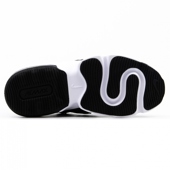 Nike Air Max Infinity (ps) 3