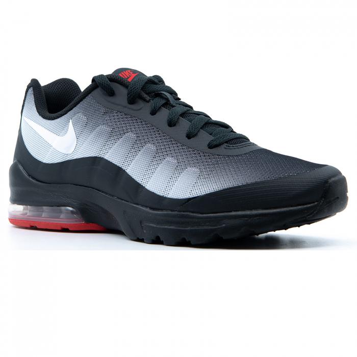 Nike Air Max Invigor 2